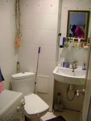 Продам 1 комнатную на Г. Бреста в г. Севастополь Фото 5