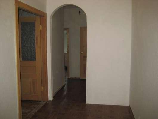 Продам квартиру в Иванове Фото 4