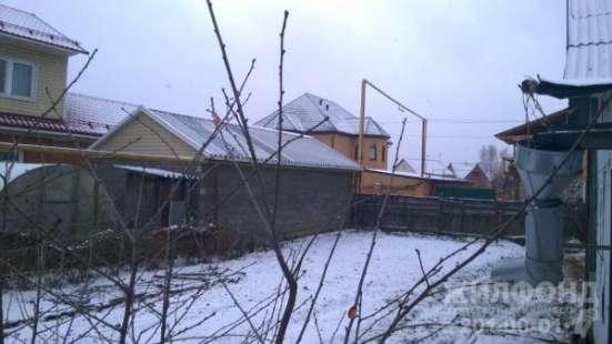 дом, Новосибирск, Студенческая, 86 кв.м.
