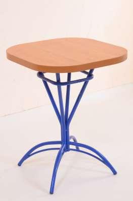 Мебель на металлокаркасе от производителя в г. Тирасполь Фото 1