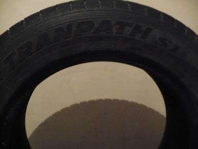 автомобильные шины TOYO