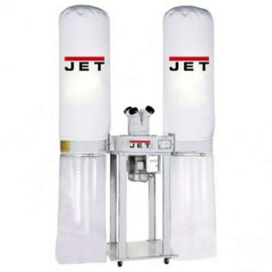 Аспирационная установка JET DC-900