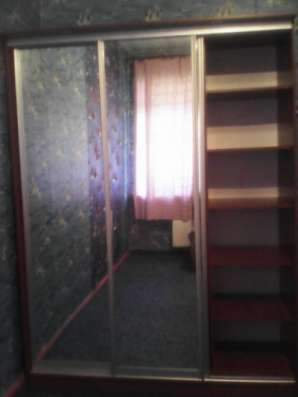 Продам шкаф-купе в Новокузнецке Фото 3