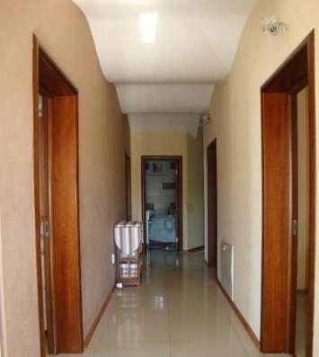 Дом в 200 м. от моря+ 5 Люкс номеров в Сочи Фото 2