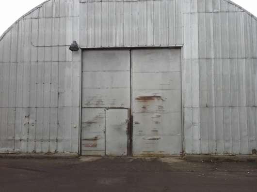 Сдам склад, 300 кв.м,м. Площ. Ал. Невского