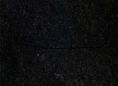 Гранит Абсолют Блек