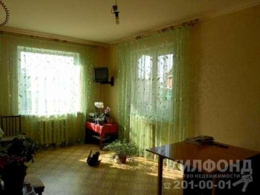 Коттедж, Бердск, Светлых Надежд, 171 кв. м