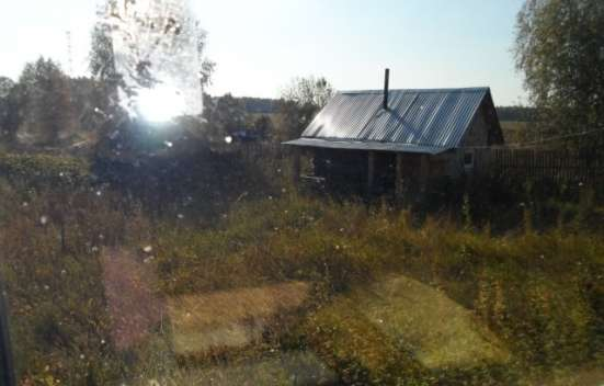 Дом в деревне протазаново 89601974037 михаил