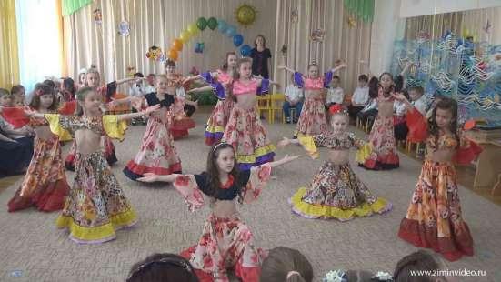 Профессиональная видеосъемка праздников в Мытищи Фото 4