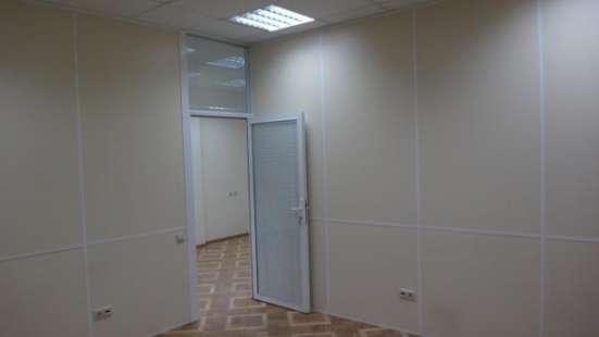 Офис 62.00 кв.м