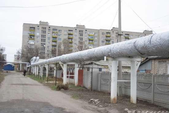 Фольга-ткань, фольгоизол в Новосибирске Фото 3