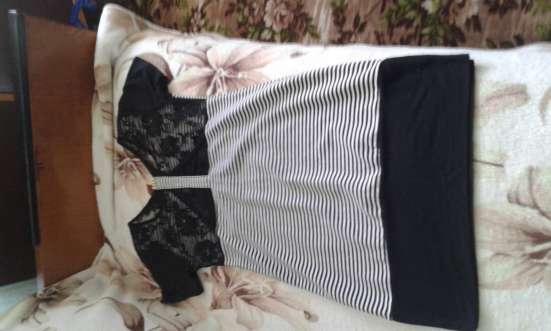 Платье, туники, юбки, джинсы