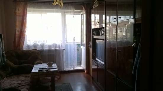 Двухкомнатная квартира в г. Выборг Фото 5