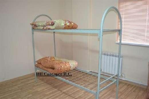 Кровать в г. Витебск Фото 1