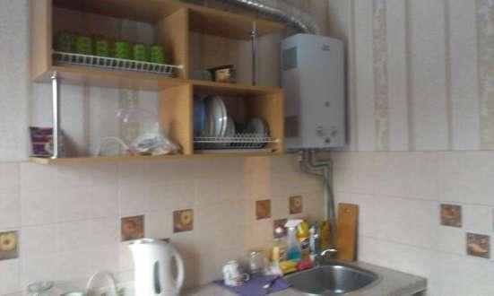 Сдам однокомнатную квартиру в Калининском р-не