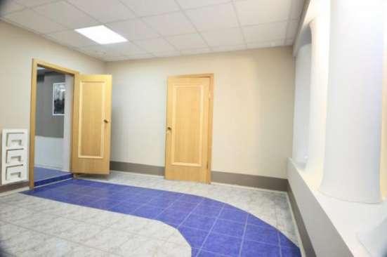 Меняю офис в центре Саратова на жилье Краснодар