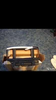 Автомобильная рамка 2din для mitsubishi lancer x