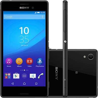 Продам новый смартфон sony Xperia m4 aqua в Томске Фото 3