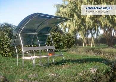 Продам летние лавочки и стол в Ряжске