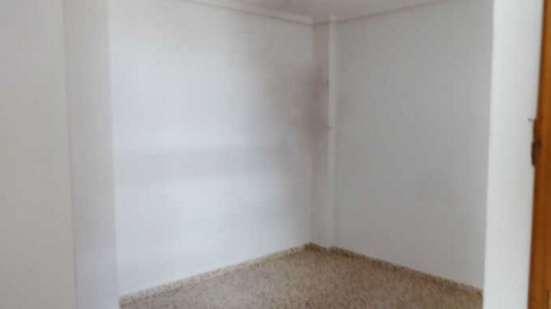 Ипотека до 70%! Квартира в городе Сагунто, Испания Фото 5