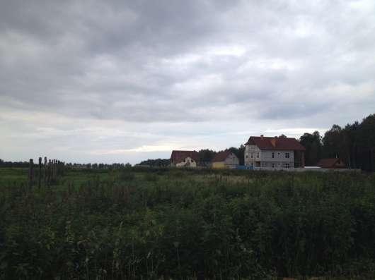 Земельный участок с. Курганово в Полевской Фото 3
