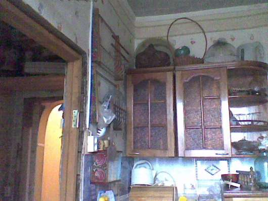 Продам квартиру в Ярославле Фото 4