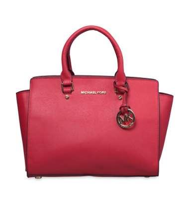 Женские сумки из нат. кожи точные фабричные копии брендов в Владивостоке Фото 2