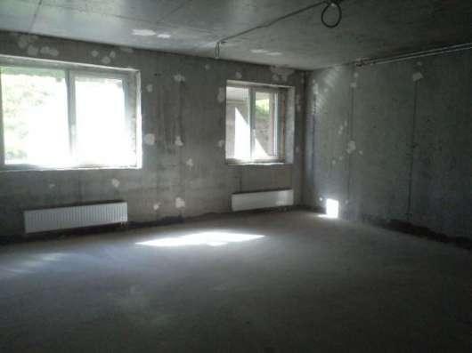 Офисное помещение по адресу Юрия Гагарина пр. д. 1 в Санкт-Петербурге Фото 4
