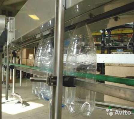 Воздушные конвейеры, пневмотранспортеры изготовим