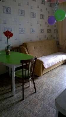 Сдается квартира в Анапе на море