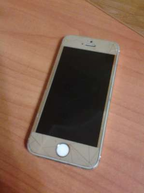 Обмен iPhone 5s+ Фотокамера на iPhone 6 или 6s