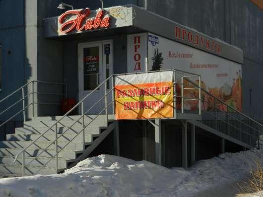Входные группы козырьки в Томске Фото 2
