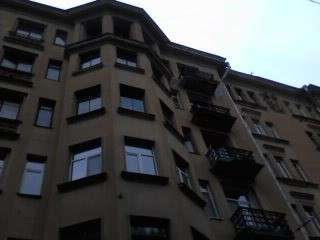 Продажа 2-х комнатной квартиры в Санкт-Петербурге Фото 1