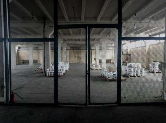 Аренда склада 6000 кв. м/год в Москве Фото 4