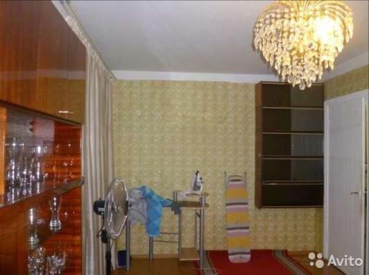 Собственник продаёт 3-комн.квартиру (86/46/6) на СЖМ (р-н «О