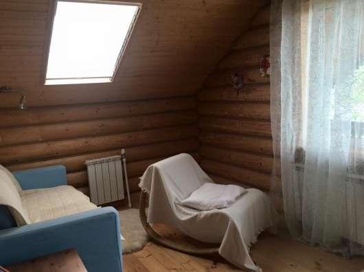 Продаётся дом у пруда в Подмосковье в Москве Фото 3