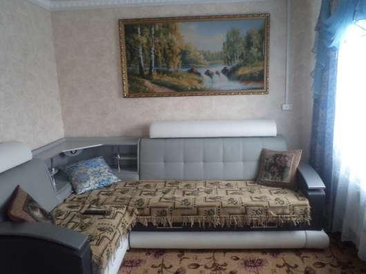Продается дом 200 м2, участок 5 соток, 2-х этажная баня в Сургуте Фото 2