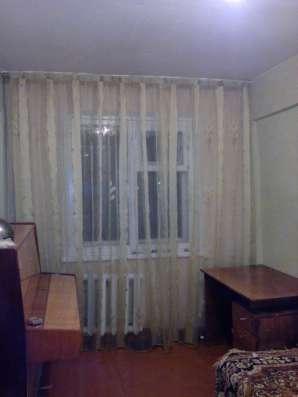 Сдам 3 х комнатную квартиру в Омске Фото 1