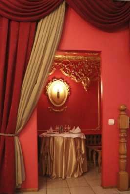 Гипсовый декор (Гипсовая лепнина) в Ульяновске Фото 3