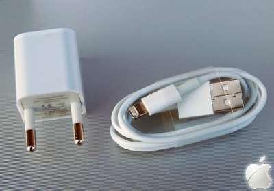 сотовый телефон Копия iPhone 5S в г. Вологда Фото 1