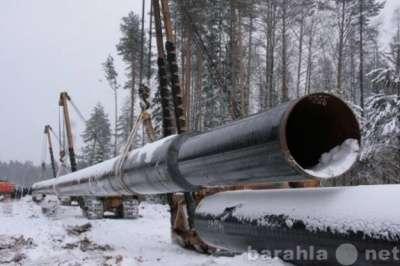 Трубы большого диаметра, отводы, тройник РосМТС в Ярославле Фото 2