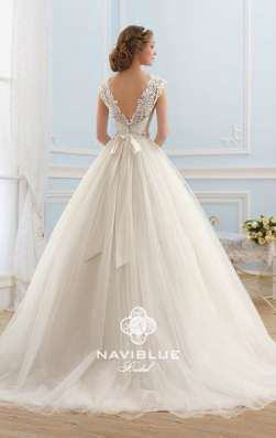 Свадебное платье в Уфе Фото 1