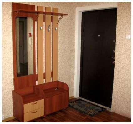 Сдаётся благоустроенная комната в Балашихе на длительный срок Фото 1
