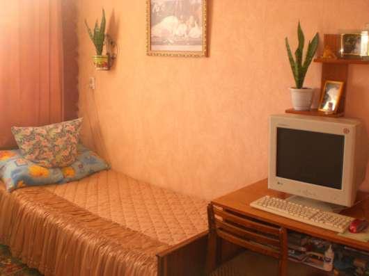 Продам однокомнатную квартиру в г. Бузулук Фото 5