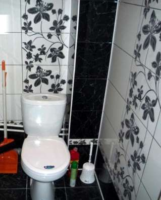 Квартира на сутки в Воронеже-Московский пр-кт-все рядом трас Фото 5