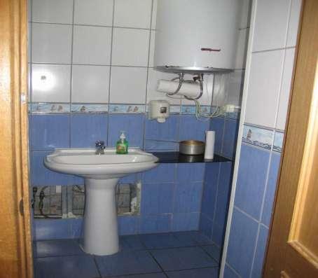 Продаю отдельно стоящее 2-этажное здание с участком в Центре в Петрозаводске Фото 2