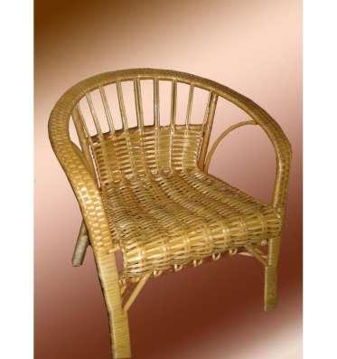 Диван книжка евро книжка кресло-кровать тахту, размеры любые в Переславле-Залесском Фото 4