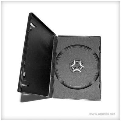 Продажа Дисков в Хабаровске Фото 1