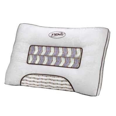Новая технология, подушка здоровый сон!
