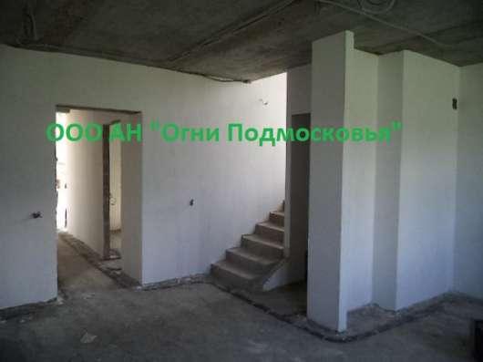Коттедж 120 кв.м. 7соток ИЖС в Москве Фото 2